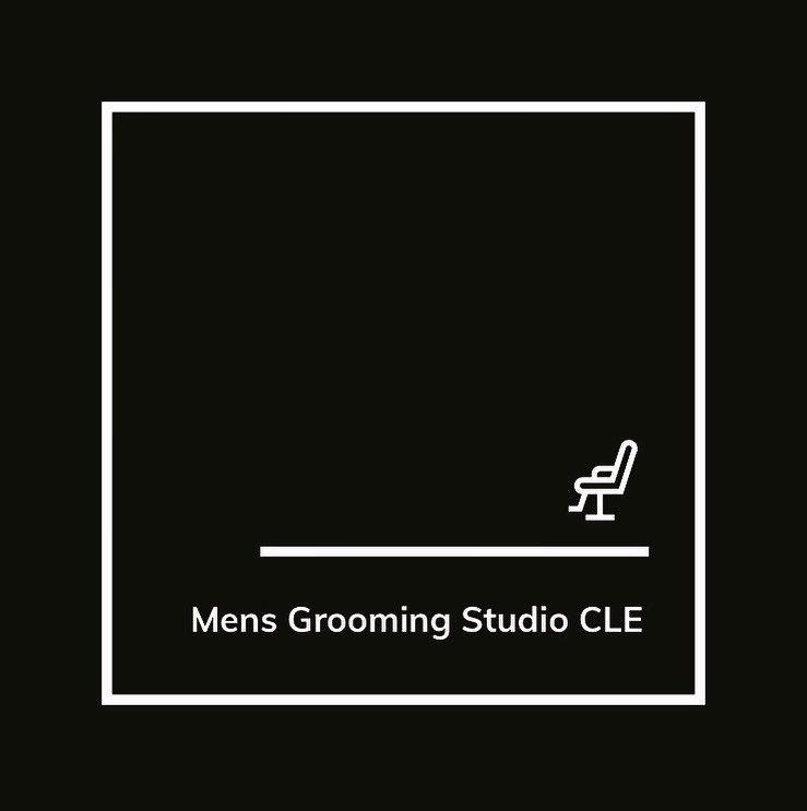 Mens Grooming Studio CLE